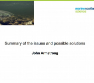 John Armstrong